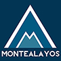 MonteAlayos